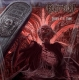 REVEL IN FLESH - CD - Emissary Of All Plagues