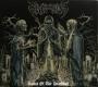 REVEL IN FLESH - CD - Relics Of The Deathkult