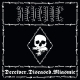 REVENGE - Digipak EP CD - Deceiver.Diseased.Miasmic