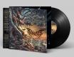 REVULSED - Gatefold 12'' LP -  Infernal Atrocity