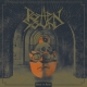 ROTTEN SOUND - Gatefold 12'' LP - Abuse To Suffer