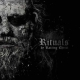 ROTTING CHRIST - Gatefold 12'' 2LP - Rituals