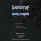ROMPEPROP / GUINEAPIG - split 12