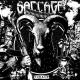 SACCAGE -CD- Vorace