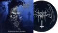SADISTIC INTENT - 12'' EP - Reawakening Horrid Thoughts