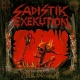 SADISTIK EXEKUTION - CD - The Magus
