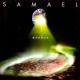 SAMAEL -Gatefold 12