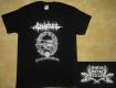 SCALPTURE - Panzerdoktrin - T-Shirt
