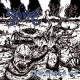 "SEPULCRAL -12"" LP- Anthropophagy Of Doom"