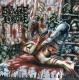 SEVERE TORTURE - 12 LP - Misanthropic Carnage