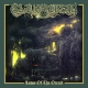 SLAUGHTERDAY - CD - Laws Of The Occult