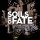 SOILS OF FATE - CD - Crime Syndicate