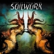 SOILWORK CD - Sworn To A Great Divide