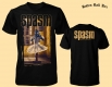 SPASM - Mystery of Obsession - T-Shirt