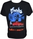 THANATOS - Emerging from the Netherworlds - T-Shirt Size L