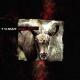"""TIAMAT -12"""" LP- Judas Christ"""