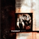 "TIAMAT -12"" LP- Prey"
