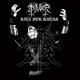 TSJUDER - CD - Kill For Satan