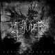TSJUDER - CD - Legion Helvete (Jewelcase Edition)