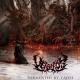UERBEROS - CD - Tormented By Faith
