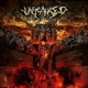UNCLEANSED -Digipak MCD- Defacing the Deity of Filth
