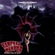VAMPYROMORPHA - Digipak CD - Fiendish Tales Of Doom