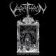 """VARATHRON -12"""" LP- Sarmutius Pegorus"""