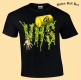 VHS - Atomic Waste - T-Shirt size XL