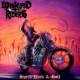 WASTELAND RIDERS -MCD- Speed Rock and Roll