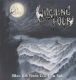 WITCHING HOUR - 12'' LP -  Where Pale Winds Take Them High...