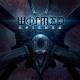 WORMED - Gatefold 12