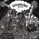 "WHIPSTRIKER - 12"" LP -Troopers of Mayhem"