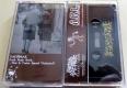 YACOPSAE - Tape MC - Fuck Punk Rock.. This Is Turbo Speed Violence!!! (Yacøpsæ)