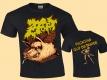 ZOEBEAST - T-Shirt
