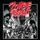 ZOMBIE ASSAULT - CD - Video Nasty